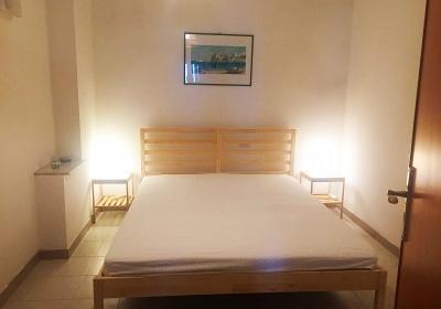 Casa Vacanze Appartamento Castellamare Del Golfo Home